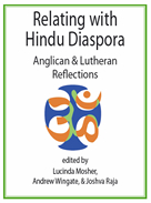 Relating To Hindu Diaspora